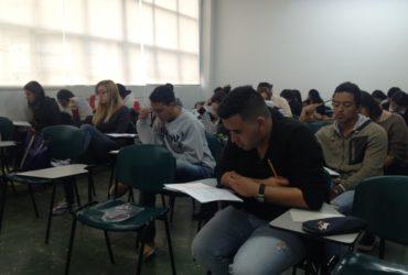 SIMULACROS SABER-PRO UNIVERSIDAD DE MANIZALES