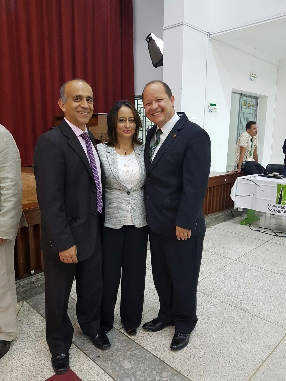Irma Soto Vallejo